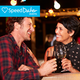 Leamington Spa Speed Dating | ages 36-55 Event Title Pic