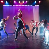 artsNK Youth Dance Showcase