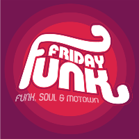 Friday Funk | Funk, Soul & Motown (FREE ENTRY)