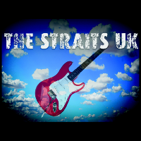 The Straits UK
