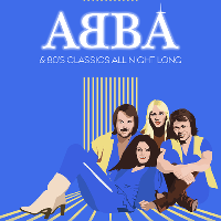 Abba Night (Birmingham)