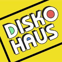 Disko Haus III