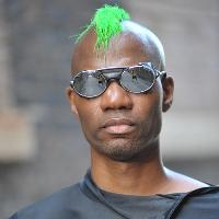 Green Velvet, Danza End Of Year Closing Party