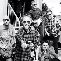 We are Rockeoke