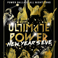 Ultimate Power - New Year