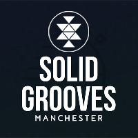 Time Bandits Presents Solid Grooves Manchester