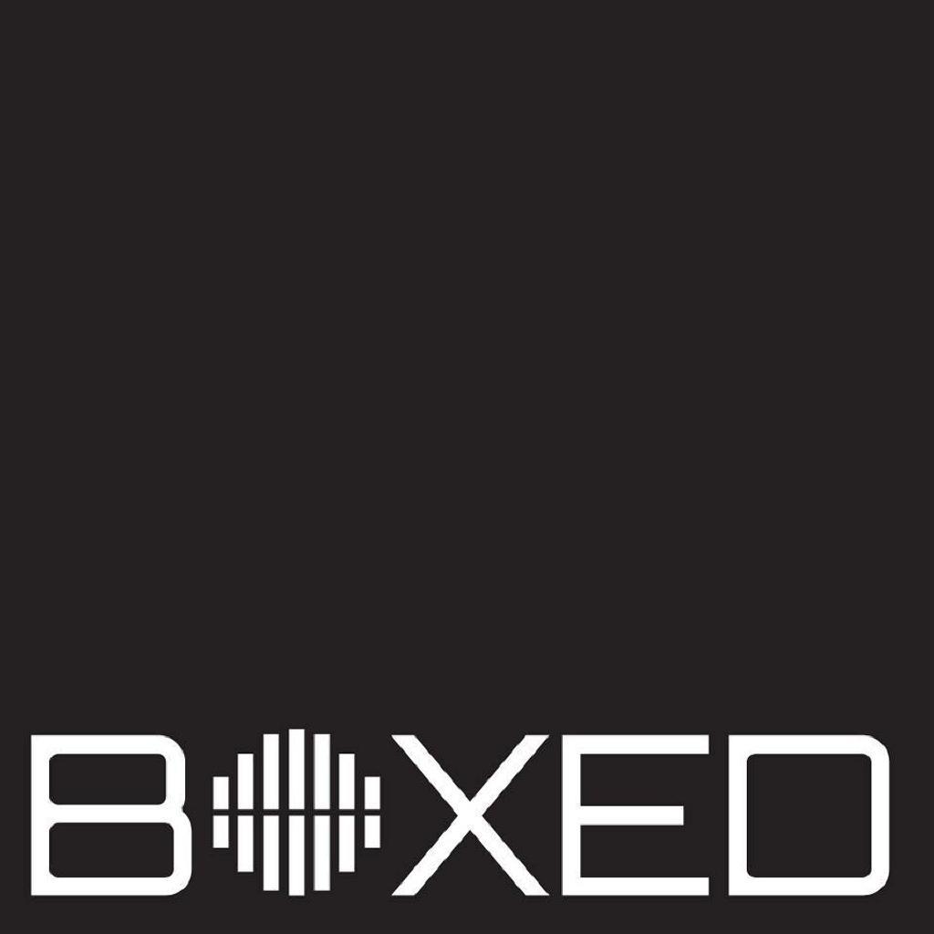 Boxed:Focus ft. Dan Ghenacia ALL NIGHT LONG