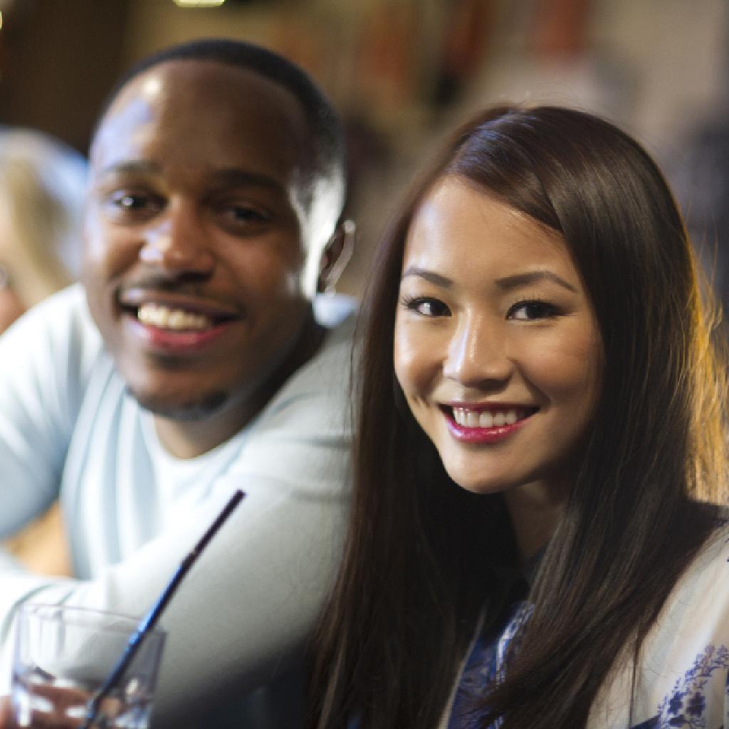 valkoinen ylpeys dating sites