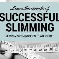 Learn the Secrets of Successful Slimming