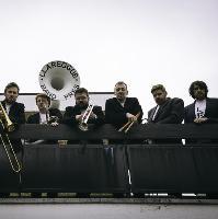 Band Pres Llareggub, Omaloma, Ffracas