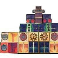 Mighty Oak sound system ft Dandelion