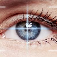 Free Laser Eye Surgery Open Event