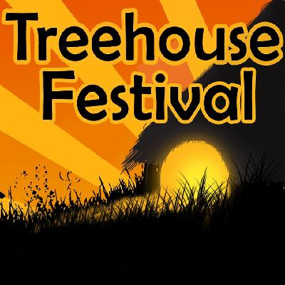 Treehouse Festival