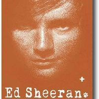 Ed Sheeran (tribute Kieran as Ed Sheeran)