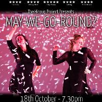 May-We-Go-Round?