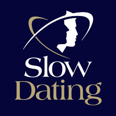 Speed dating north devon