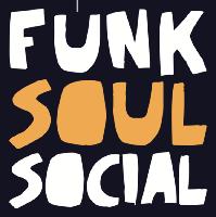 Funk Soul Social