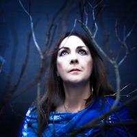 Moya Brennan - The Voice of Clannad
