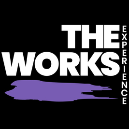 The Works Experience