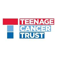 TEENAGE CANCER TRUST WALES 10th ANNIVERSARY