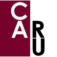 CARU | Arts re Search Conference 2019