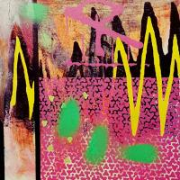Artist takeover - Independents Biennial