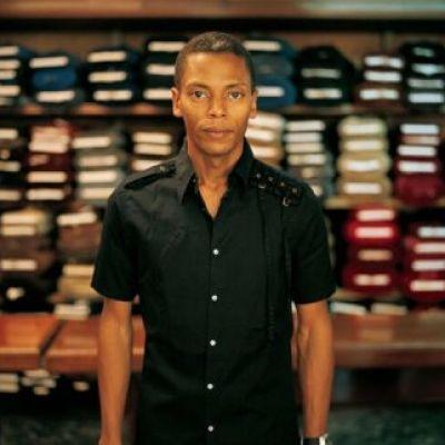 Resonate Presents Jeff Mills (3hr) & Setaoc Mass