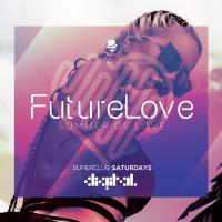 FutureLove I Saturday's   Digital