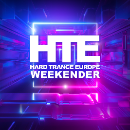 Hard Trance Europe Weekender  Tickets | Exeter Various Exeter  | Fri 29th May 2020 Lineup