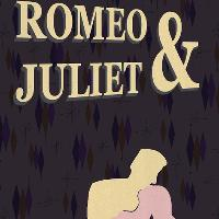 Canterbury Shakespeare Festival: Romeo and Juliet