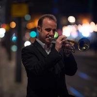 Jazz Sundays - Colin Steele Trio