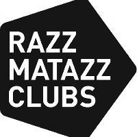 Razzmatazz clubs present Boys Noize, Linkwood + more