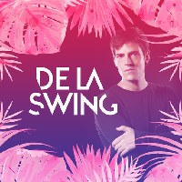 Muzik presents De la swing / L&F Projekt
