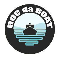 Roc Da Boat