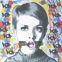 Corporation Pop