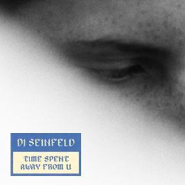Good Life w/ DJ Seinfeld & more