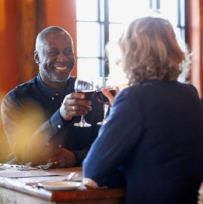 speed dating norwich norfolk triky pro online seznamky