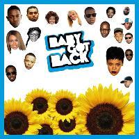 Baby Got Back ♛ Birthday Bash ft DJ Complexion ♛
