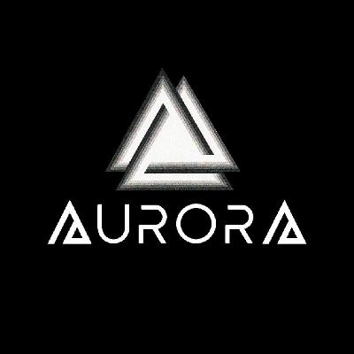 UK Trance Society presents Aurora w/ Richard Durand