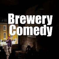 Brewery Comedy