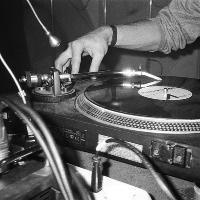 Rockers LDN Presents: Soundsystem Culture