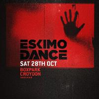 Eskimo Dance (Postponed)