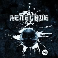 Renegade: Panic At The Disco