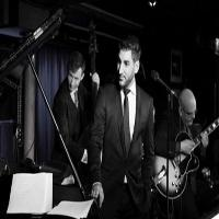 Atila Quartet