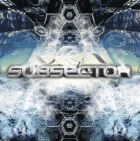 Subsector