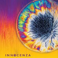 Innocenza Residents & Friends