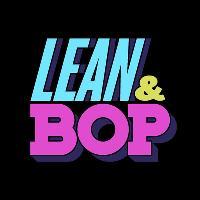Lean & Bop - The best of R&B & Hip Hop at Antwerp Mansion