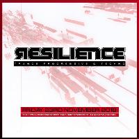 Resilience Presents: Dave Leyrock