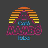 Cafe Mambo Ibiza Hogmanay Special 2019