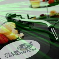 Club Sandwich UK presents